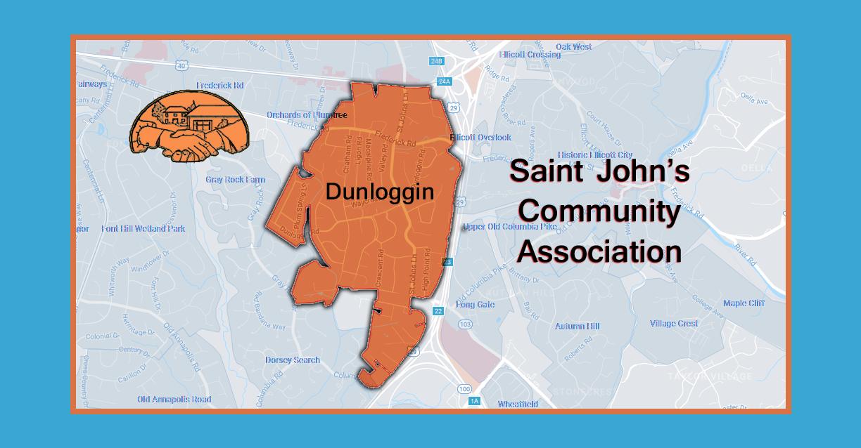St Johns Community Association St Johns Community Association